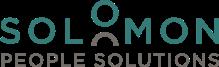 Solomon People Solution