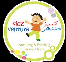 Kidz Adventure