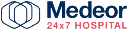 Medor Hospital