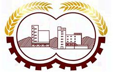 Oman Flour Mills
