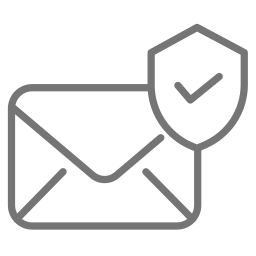 Email safe