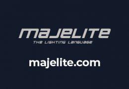 majelite.com